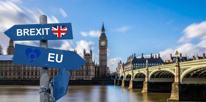 brexit italia verona accordi unione europea ue uk