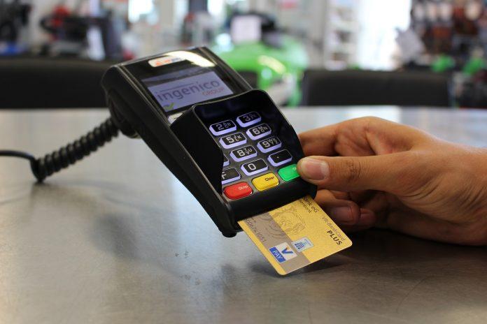 bancomat atm pos cashback carta di credito pagamenti elettronici pagamento elettronico moneta elettronica io app