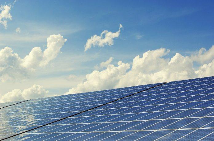 pixabay fotovoltaico energia green economia verde energie rinnovabili