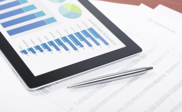 lavoro smartworking economia bussola lavoro grafici