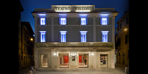 Teatro Ristori di Verona