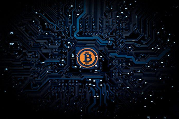 bitcoin moneta digitale