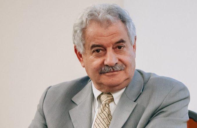 Alessandro-Conte-Presidente-CNA-Veneto-2t