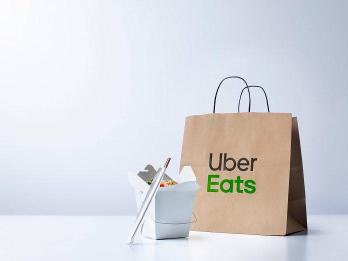 cs verona network uber eats verona delivery food