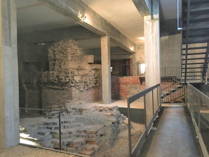 area_archeologica_via_s_cosimo