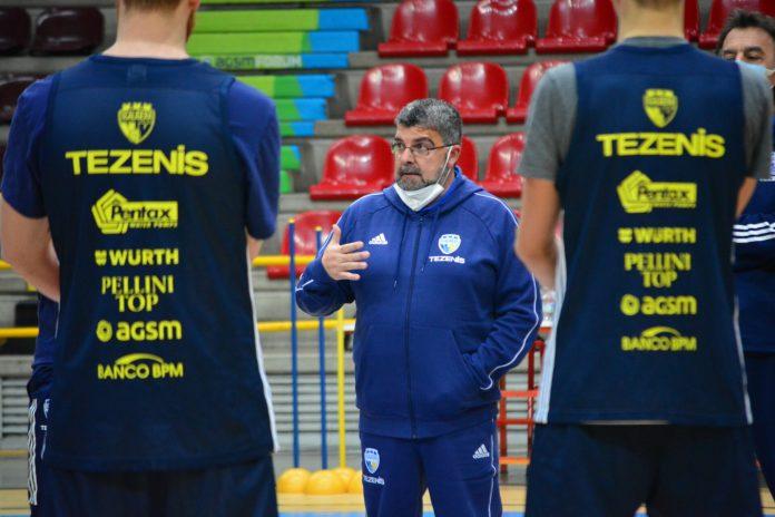 coach alessandro ramagli