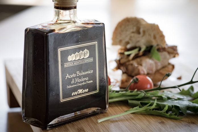 pixabay falso made in italy aceto balsamico