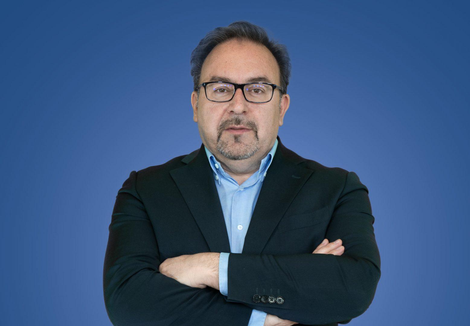 Gianluigi Mazzi