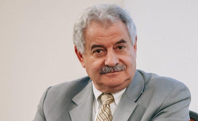 Alessandro Conte - Presidente CNA Veneto