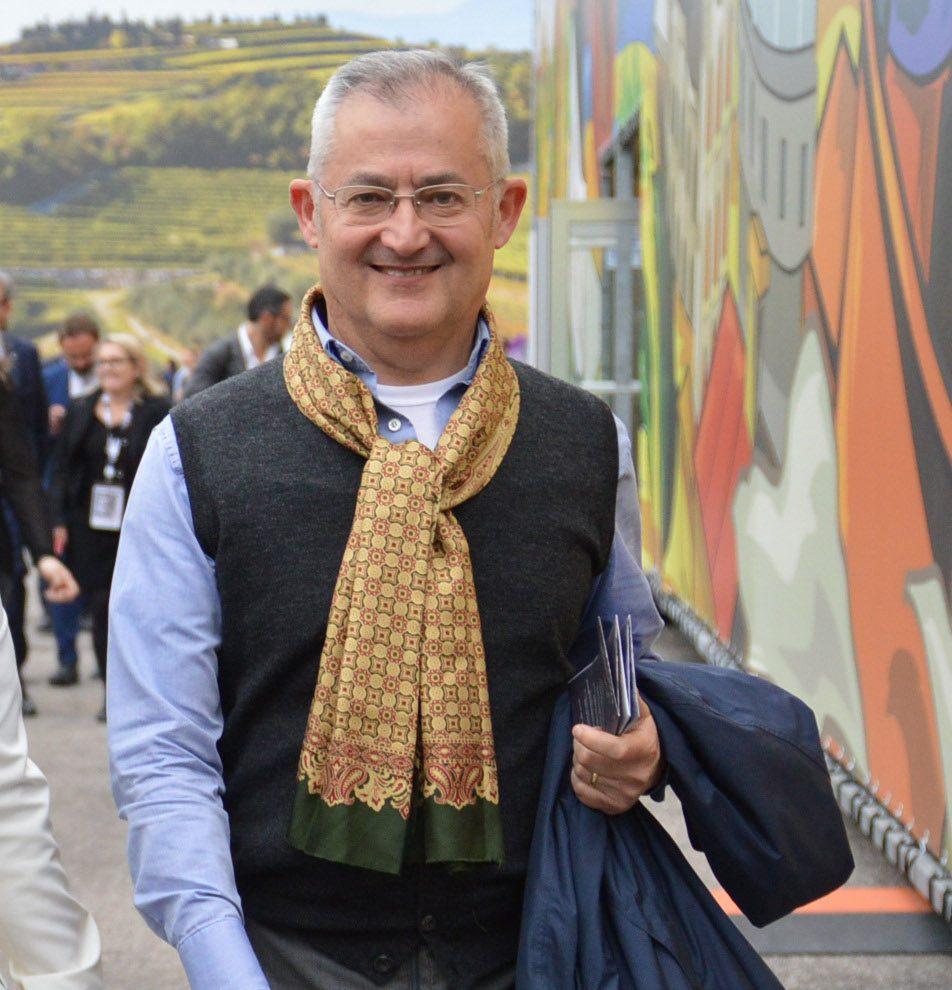Presidente-Serit-Massimo-Mariotti