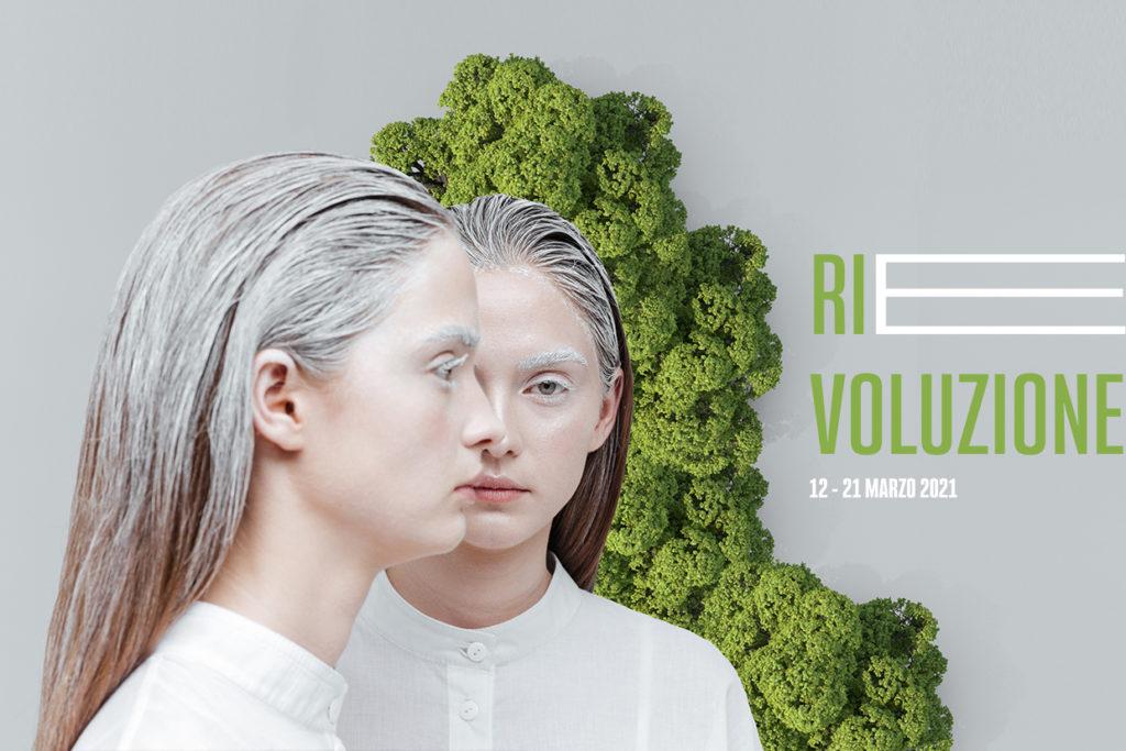 Rievoluzione, Festival della Scienza.