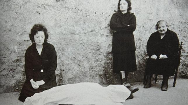 'ndrine calabresi (fonte: Agostino Riitano)