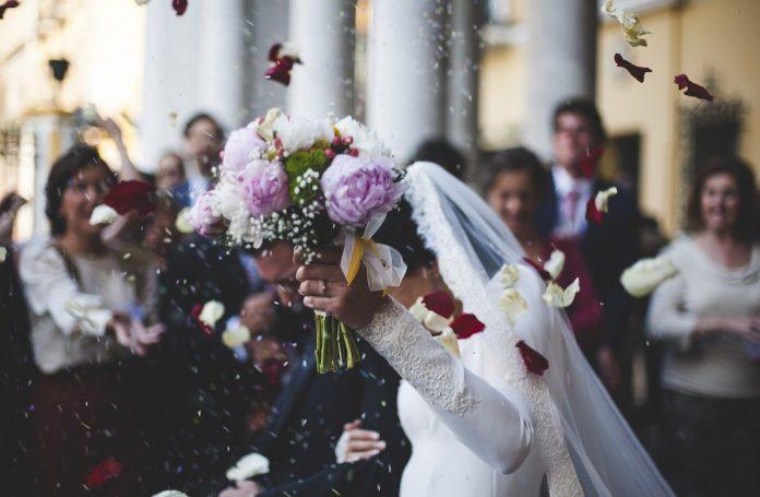 matrimoni matrimonio sposi
