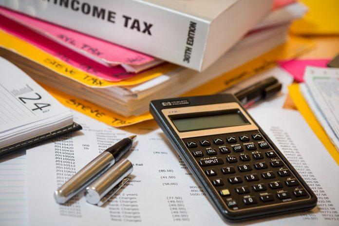 tasse dichiarazione dei redditi 730 calcolo imposte