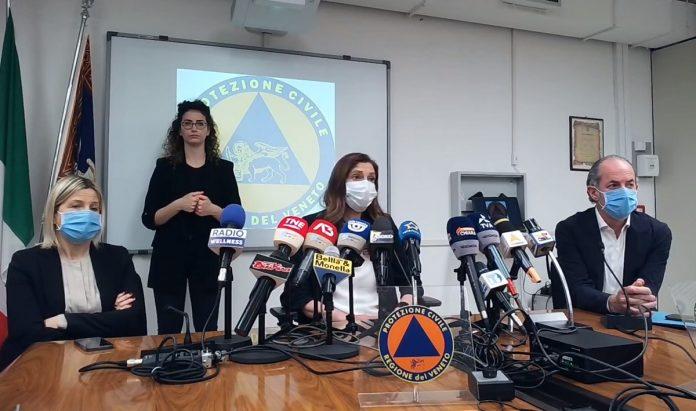 Anticorpi monoclonali Evelina Tacconelli