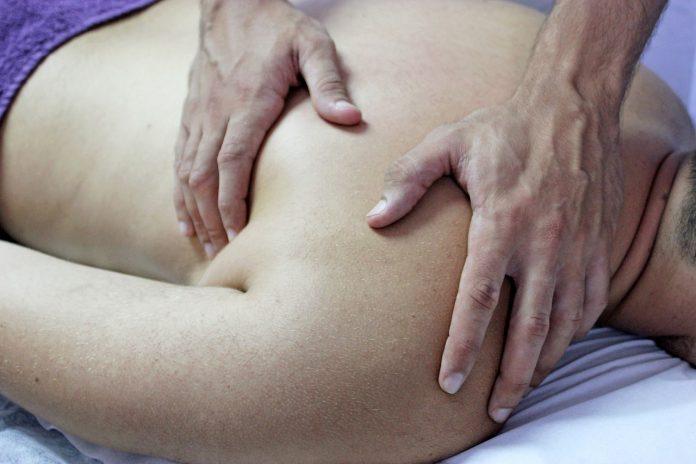 Osteopatia EOM Italia