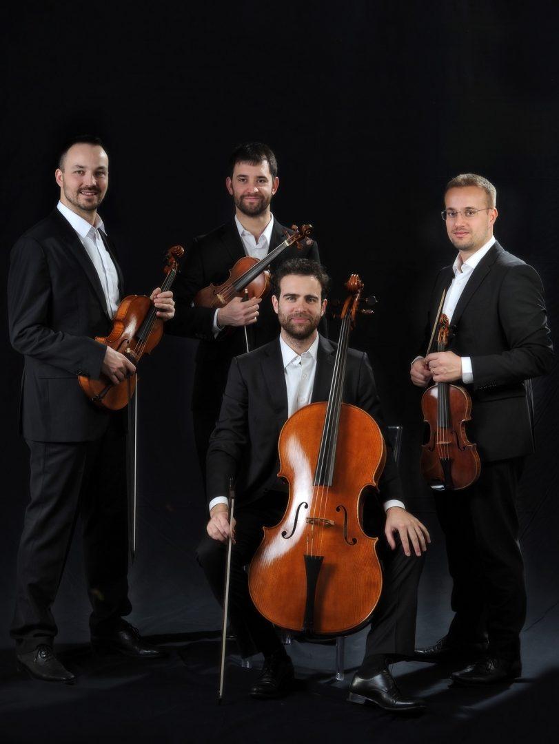 VenEthos Ensemble