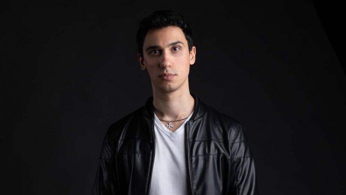 Alex Fusaro (1)
