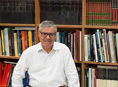 Claudio Gallo