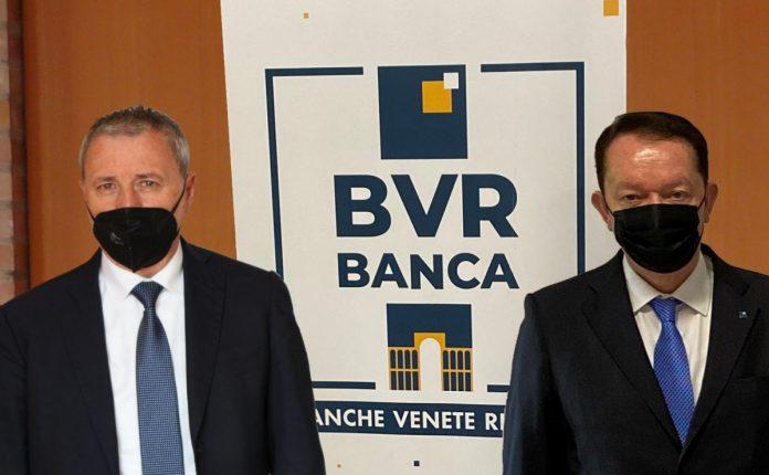 Foto Presidenti Banche Venete Unite
