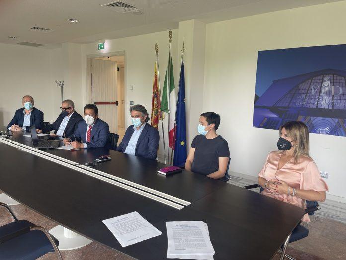 La camera del Commercio prende il testimone dal Comune di Verona per il controllo delle due Dmo.