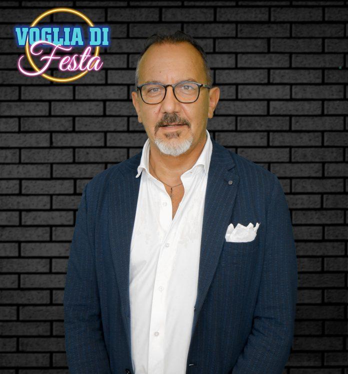 Roberto Dall'Oca, Sindaco Villafranca