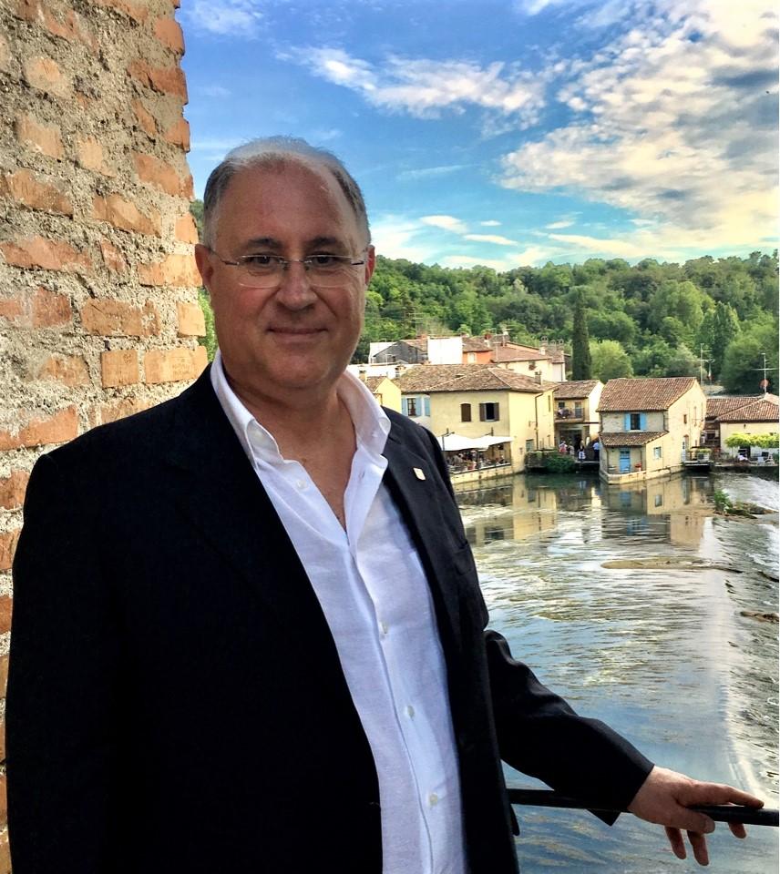 Alberto De Togni