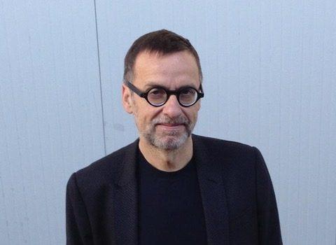 Fernando Gentilini presenta il libro