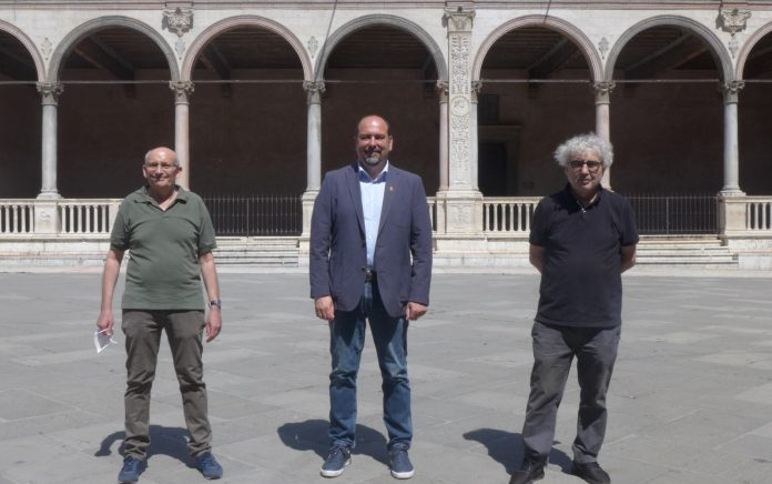 Sangiò Verona Video Festival