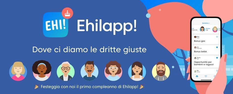 Ehilapp