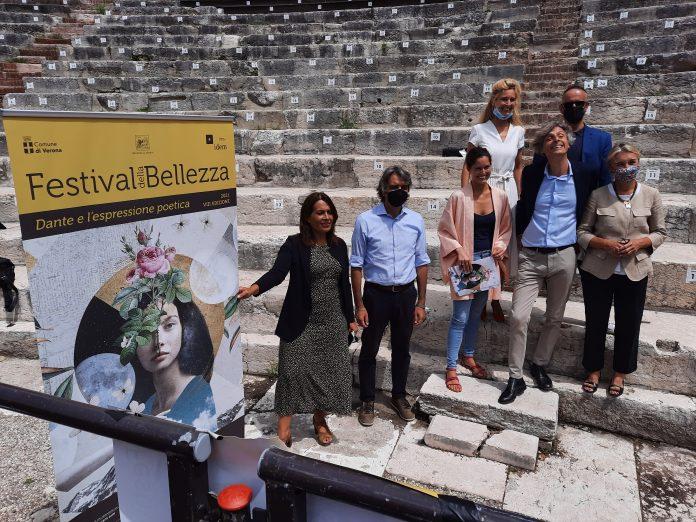 Festival della Bellezza 2021