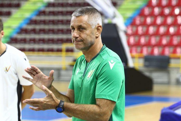 Verona Volley AGSM Forum