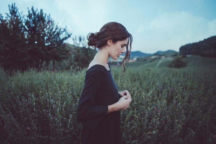 Arianna Porcelli Safonov