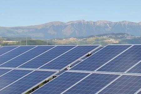 Impianto Energyland