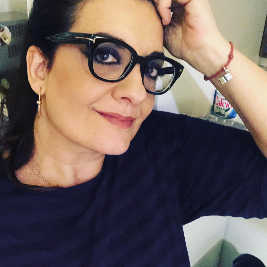 Catena Fiorello Galeano