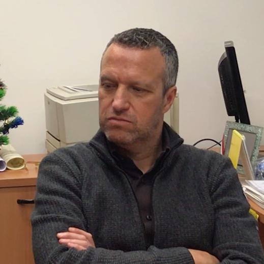 Flavio Tosi vs amministrazione Sboarina
