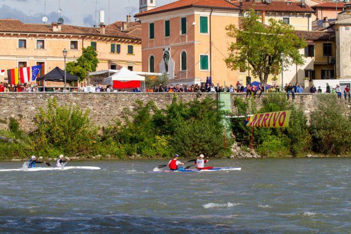 Adigemarathon